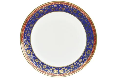 Тарелка плоская 25,5 см, 6 шт.