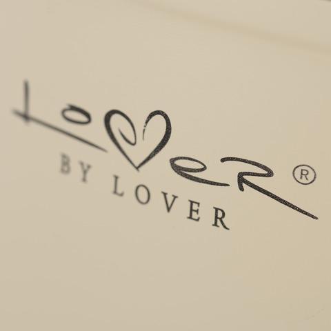 Кастрюля с крышкой 16см 1,4л BergHOFF Lover by Lover 3800005