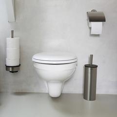 Туалетный ершик с держателем Brabantia 483301