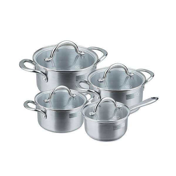 Посуда Rondell 15553859 от best-kitchen.ru