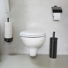 Туалетный ершик с держателем Brabantia 483349