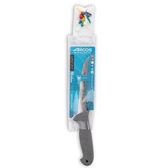 Нож кухонный обвалочный 14см ARCOS Colour-prof арт. 2422