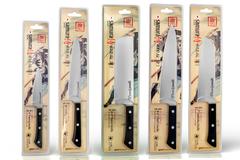 5 ножей Samura HARAKIRI (упакованы отдельно)