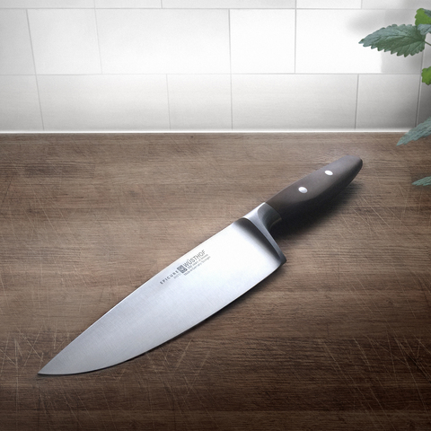 Набор из 6 ножей и подставки WUSTHOF Epicure (Золинген) арт. 9856