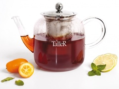 Чайник заварочный 800мл Taller TR-1371