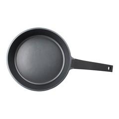 Сковорода Rondell Walzer 24 см RDA-767