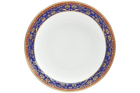 Тарелка суповая 19,5 см, 6 шт.