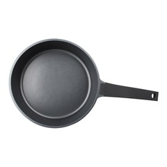 Сковорода Rondell Walzer 28 см RDA-769