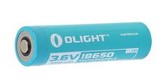 Аккумулятор Li-ion Olight ORB-186C32 18650 3,7 В. 3200 mAh 927277