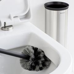 Туалетный ершик сменный Brabantia 370021