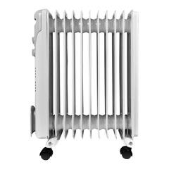 Радиатор VITEK VT-1710(W)