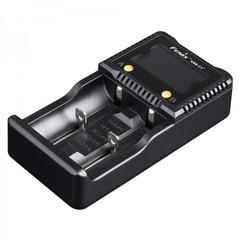 Зарядное устройство Fenix ARE-C1+ ARE-C1plus