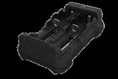 Зарядное устройство Armytek Handy C2 Pro 2 канальное A02901