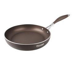 Сковорода 20 см Rondell Mocco RDA-550