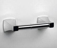 Wern K-2522 Держатель туалетной бумаги WasserKRAFT Серия Wern K-2500