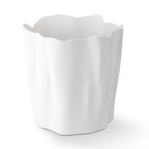 Органайзер Flow большой белый QL10141-WH
