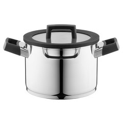 Набор посуды из 7 предметов BergHOFF Downdraft 2307437