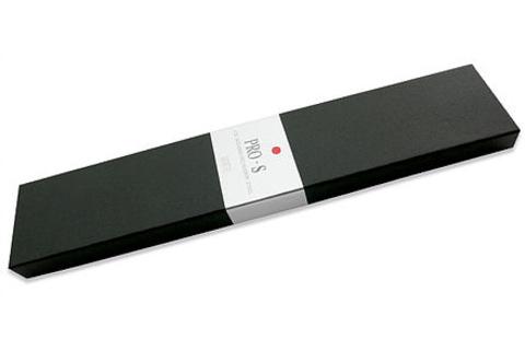 Нож кухонный универсальный 150мм Kanetsugu PRO-S (5002)