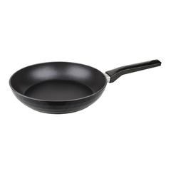 Сковорода 24 см Rondell Brilliance RDA-773