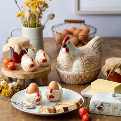 Подставка для яиц Country Hens P&K P_0059.637