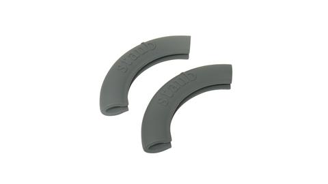 Ручки силиконовые для посуды Staub 2 шт 1190797