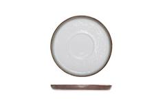 Блюдце 15 см COSY&TRENDY Plato 9580554
