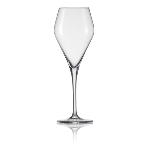 Набор из 6 бокалов для белого вина 307 мл SCHOTT ZWIESEL Estelle арт. 117 732-6