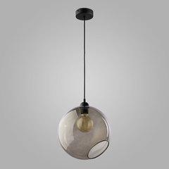 Подвесной светильник с шарообразным плафоном TK Lighting Pobo 1933 Pobo 1