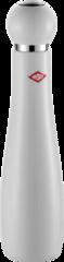 Мельница для специй (высокая) Wesco Peppy Mill 322777-01