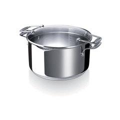 Кастрюля CHEF PRATIQUE 3,3 л (20 см) Beka 13231204