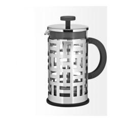 Кофейник френч-пресс Bodum Eileen 1 л. хром 11195-16