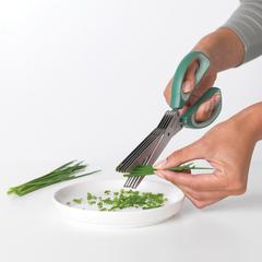 Ножницы для зелени Brabantia 121685