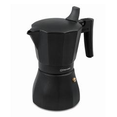 Гейзерная кофеварка 9 чашек Kafferro Rondell RDA-994