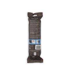 Пакет пластиковый, M 60л 10шт Brabantia 126901