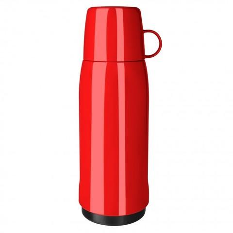 Термос Emsa Rocket (0,75 литра) красный 502447