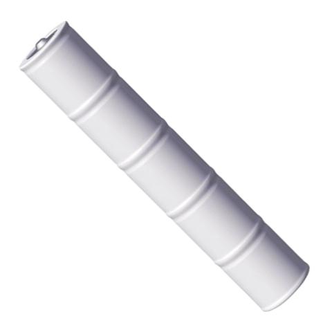 Запасной аккумулятор для зарядного устройства фонарей RN