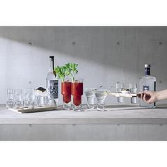 Набор из 2 хайболов Vodka 400 мл LSA International G1635-14-301