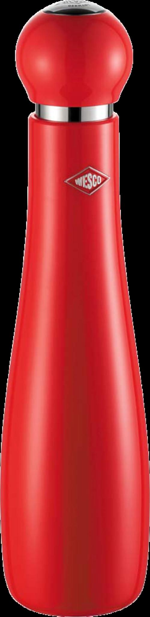 Мельница для специй (высокая) Wesco Peppy Mill 322777-02