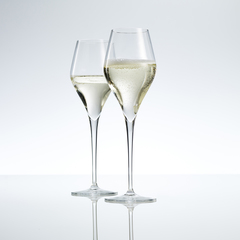 Набор из 6 бокалов для белого вина 316 мл SCHOTT ZWIESEL Finesse арт. 118 604-6