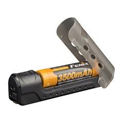 Зарядное устройство Fenix ARE-X11 ARE-X11