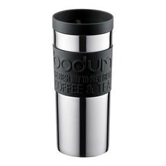 Термокружка Bodum Travel 0,35 л. черная 11093-01