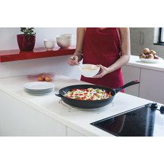 Сковорода с двумя ручками ENERGY (32 см) Beka 13527324