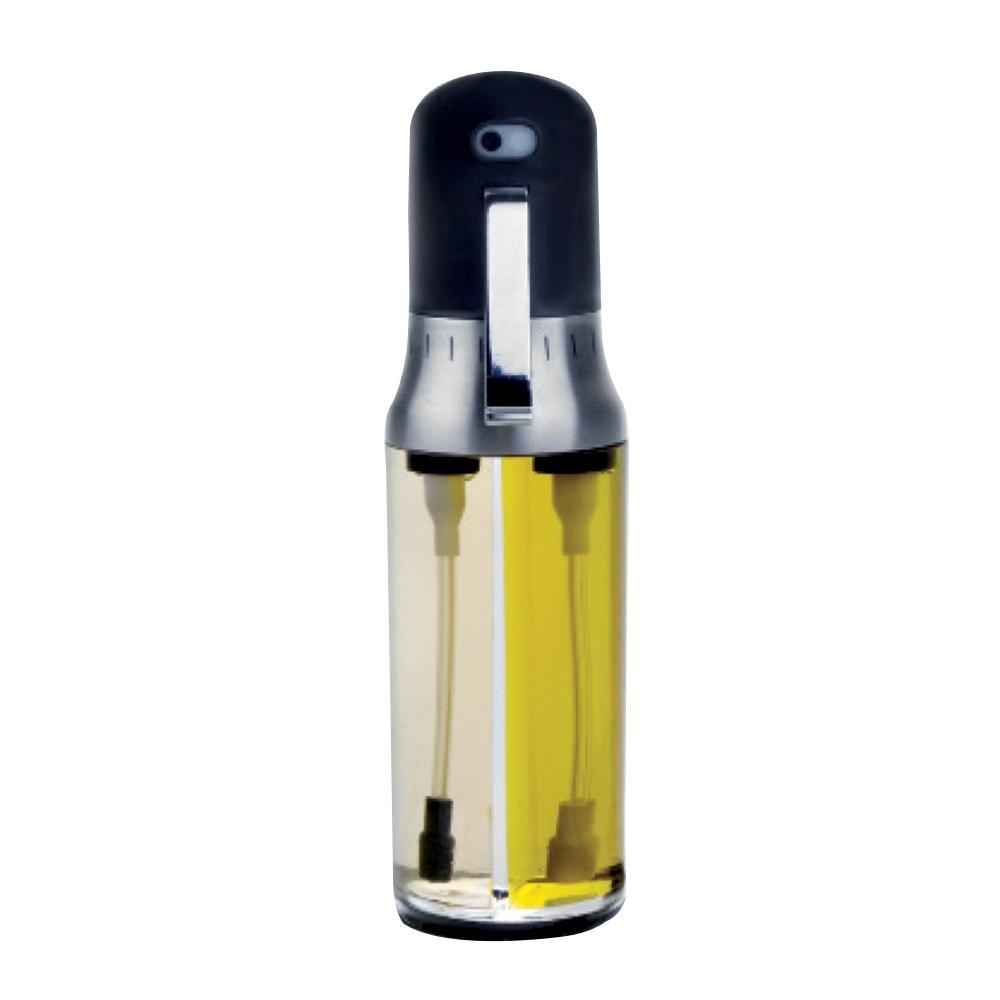 Картинки по запросу Дозатор для масла и уксуса 200 мл 790300.