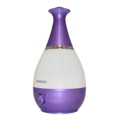 Увлажнитель воздуха Starwind (2,3 литра), 25 Вт, фиолетовый SHC1221