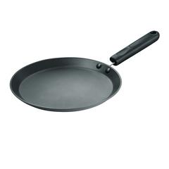 Сковорода блинная 22 см Rondell RDA-274