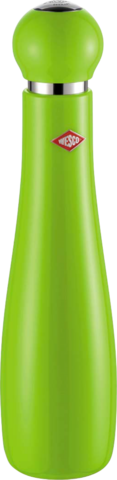 Мельница для специй (высокая) Wesco Peppy Mill 322777-20