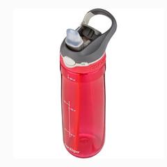 Бутылка Contigo Ashland (0.72 литра) красная contigo0458