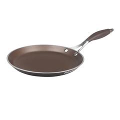 Сковорода блинная 22 см Rondell Mocco RDA-136