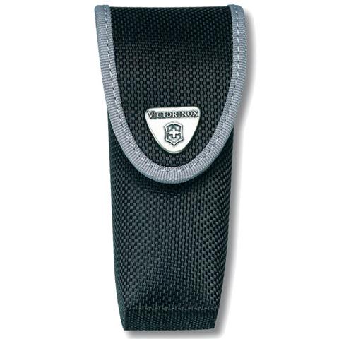 Чехол нейлоновый Victorinox, черный для Services pocket tools 111 мм MV-4.0547.3