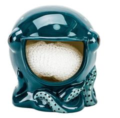 Держатель для губок/мочалок Boston Octopus 99674